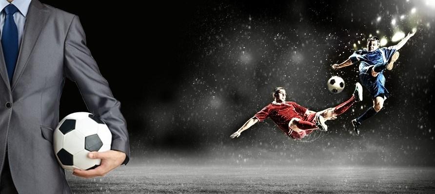Tips Agar Menang Judi Bola Handicap