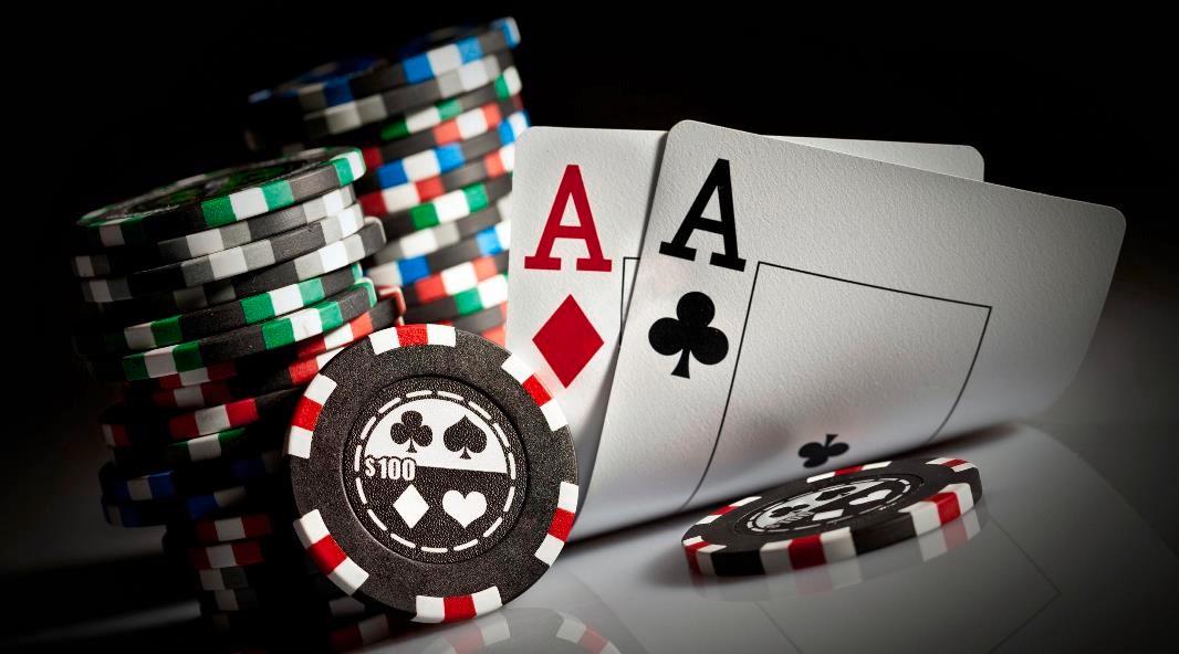 Mengenal Agen Judi Casino Online Terbaik