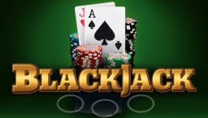 Mengenal Blackjack lebih Dalam