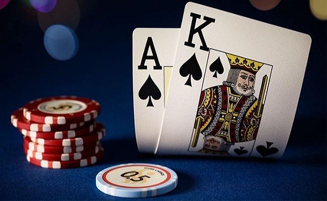 Cara Mudah Supaya Menang Judi Poker Online