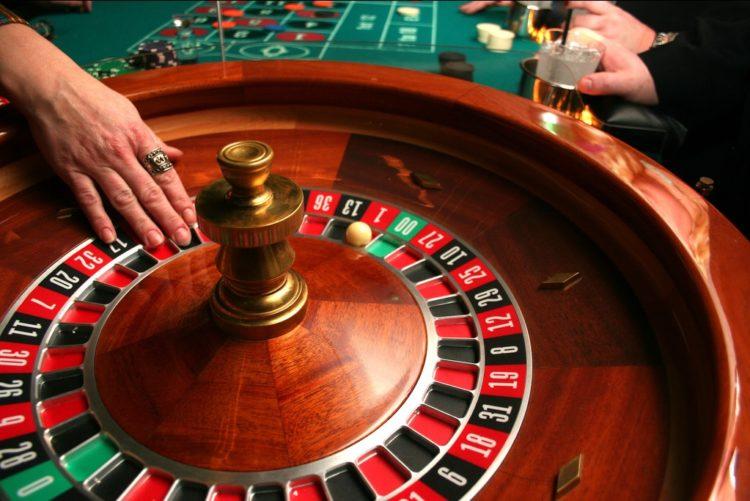 Yuk, Mengenal Permainan Judi Roulette Online