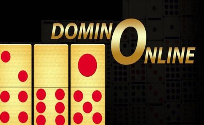 Tips Mendapatkan Kemenangan Bermain Judi Domino Online