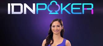 situs poker bri online 24 jam