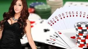 peluang menang bermain judi poker online
