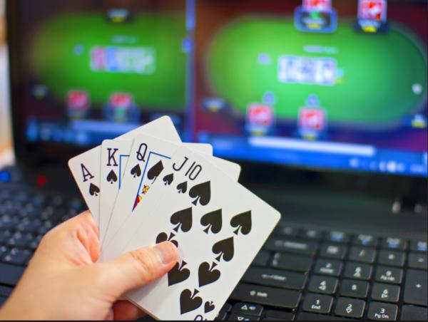 Sejarah Munculnya Permainan Judi Poker Menjadi Poker Online