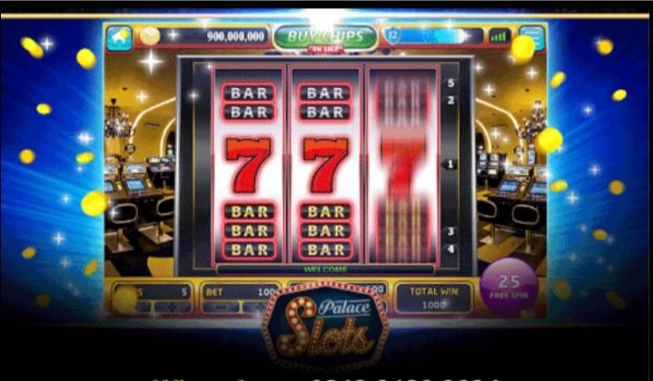 Tips Kaya Bermain Di Situs Slot Vipwin88