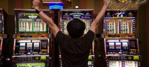 Jenis Permainan Judi Slot Online Yang Harus Kalian Ketahui